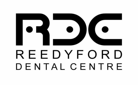 Reedyford Dental Centre